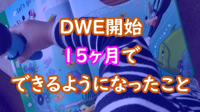 DWE ブルーCAP